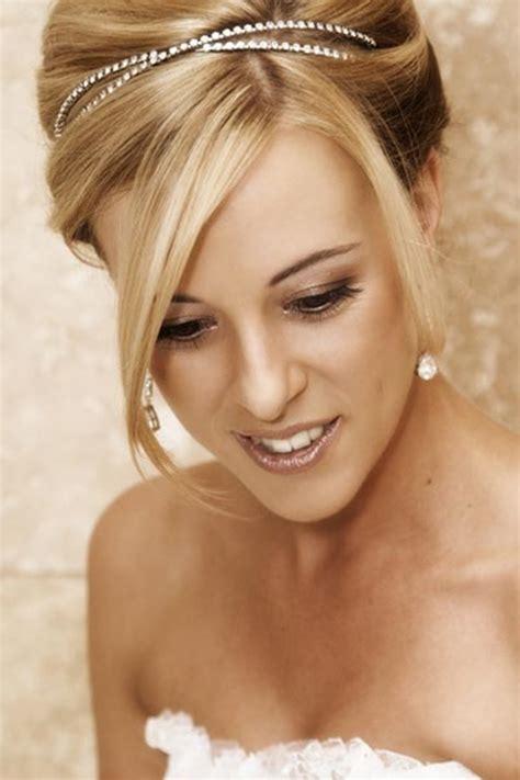 gaya sanggul untuk rambut pendek metropolis style model gaya rambut pengantin 2014 newhairstylesformen2014 com