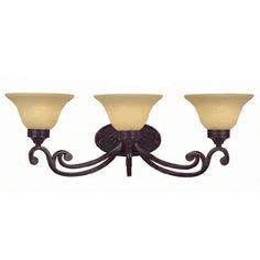 portfolio 3 light oil rubbed bronze bathroom vanity light 1000 images about aged bronze vanity lights on pinterest
