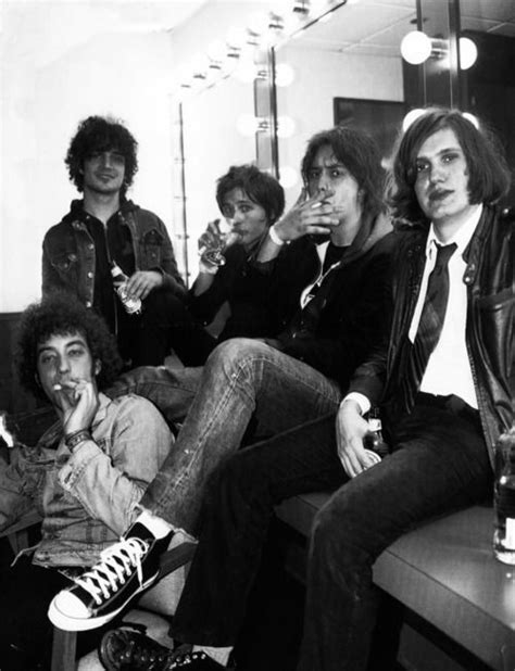 The Strokes Band Musik best 25 the strokes ideas on the strokes band