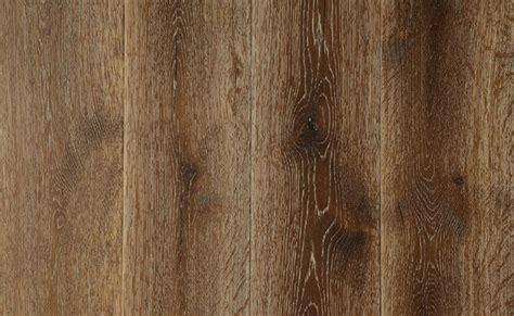 engineered oak click flooring d2 songlinfloor