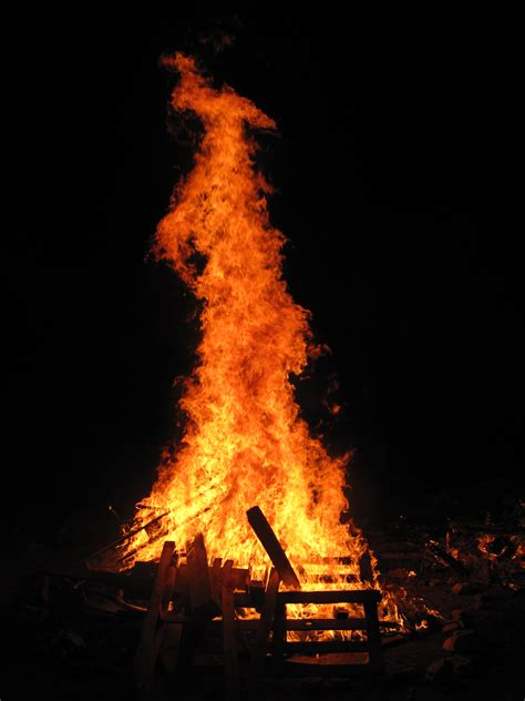 the bonfire of the lag ba omer wikiwand