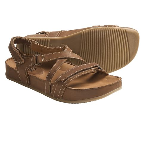 kalso earth sandals kalso earth ramble sandals for 5087p save 71