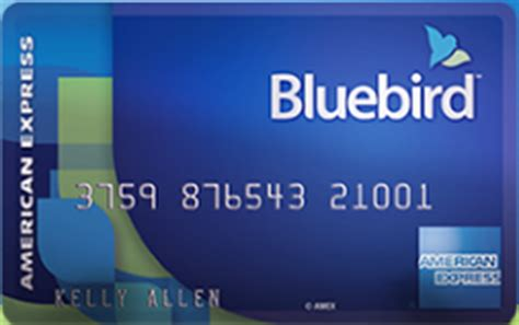 How Do American Express Gift Cards Work - how to load bluebird with gift cards at walmart