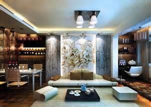 Modern Japanese Home Decor The Best Designs Of Modern Japanese Style Living Room