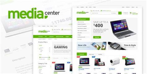 5 best online store html5 templates for ecommerce websites