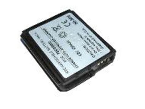 Tulang Ericsson Gf788 T10 T18 pin ericsson t10 t10s t18 t18s gf768 pf768 gf788 af738