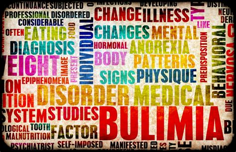 test bulimia why do become bulimic part 1 tennie mccarty