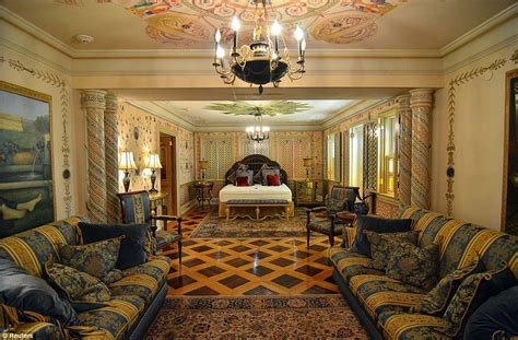versace bedroom versace mansion yours for around 163 16m at auction an 80