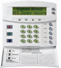 concord with atp 1000 keypad support lloyd security inc
