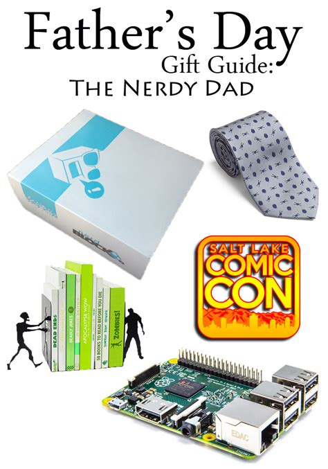 Geeky Fathers Day Gifts At Kleargear by Buy And Sell Cars For Profit Be Your Own Make Html