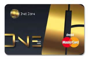 how to order onecoin prepaid card the best ways of earning reviews proofs what is