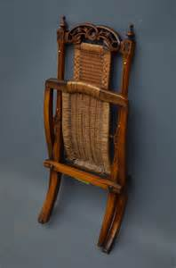 Next Armchairs For Sale Victorian Folding Chair Antiques Atlas