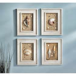 bathroom wall art decor ideas yive tiles