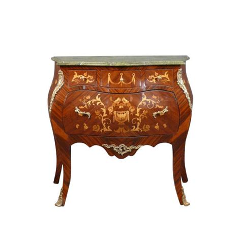 Commodes De Style by Commode Louis Xv Commode Louis Xvi Meubles De Style