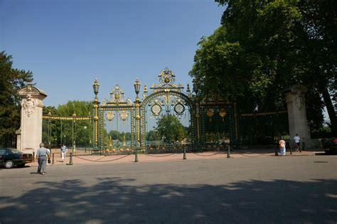chambre d hote lyon et ses environs chambres d h 244 tes au parc de la t 234 te d or lyon et ses environs
