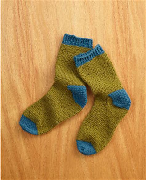 crochet pattern mens socks crochet gifts for men mellie blossom