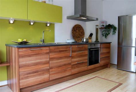 Image Of Kitchen Design красивые кухни фотогалерея