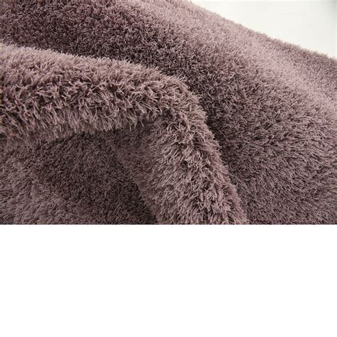 Large Shag Area Rug Modern Shaggy Carpet Solid Plush Shag Area Rug Contemporary Large Small Soft Ebay