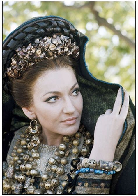 maria callas film nyc 9 best fashion maria callas medea images on pinterest