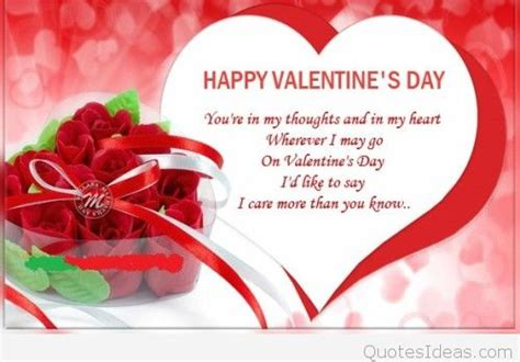 happy valentines day husband poems best happy s day cards messages and poems 2016
