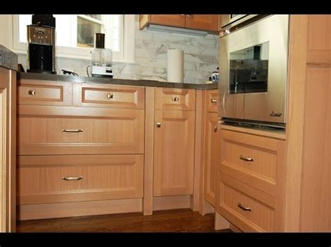 solid wood cabinets reviews solid wood kitchen cabinets review uk