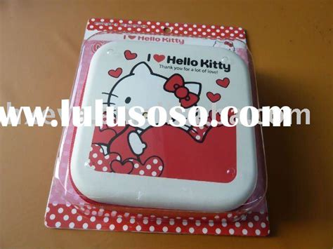 Hello Cd Holder hello 17 inch laptop hello 17 inch laptop manufacturers in lulusoso