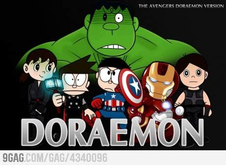 Jkt Doramon Haha 58 best images about doraemon on my melody and toys