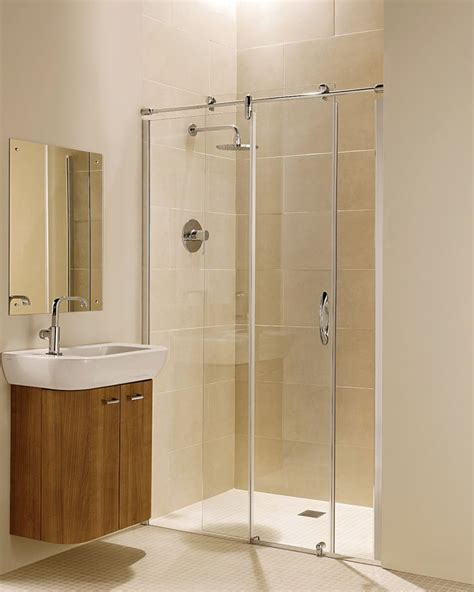 Mr Shower Door 34 Best Shower Tile Designs Images On Bathroom Bathroom Remodeling And Modern Bathroom