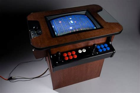 make your own mame cabinet how to make your very own badass arcade cabinet for cheap ish