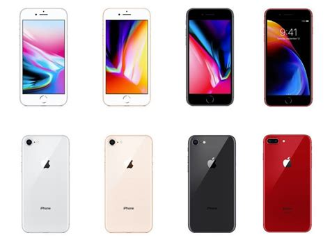 8 iphone colors which iphone 8 color to buy silver gold space gray or