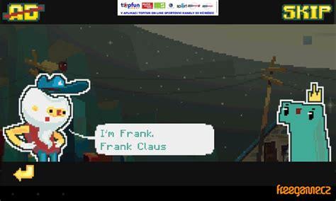 claus frank frank claus juegosamigos es