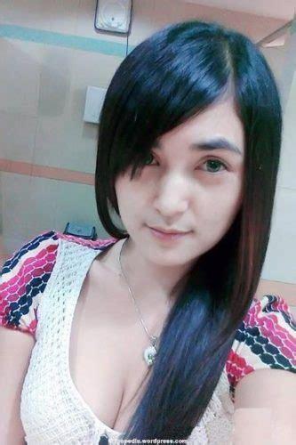 Aku Takut Tante Hamil Garagara Cuti Pacar Adikku Cilaka Cerita Sex Indonesia