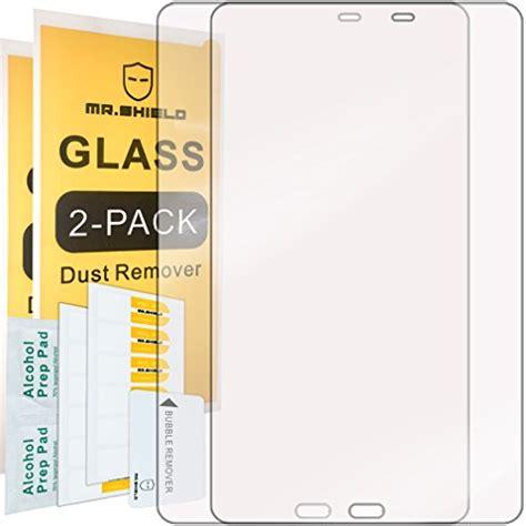 Ultrathin Jelly Samsung Galaxy Tab 2 10 Inch P5100 Softcase 2 pack mr shield for samsung galaxy tab a 10 1 inch 2016 import it all