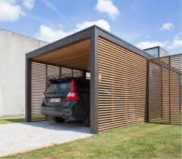Car Port Design by 25 Best Ideas About Modern Carport On Pinterest Carport