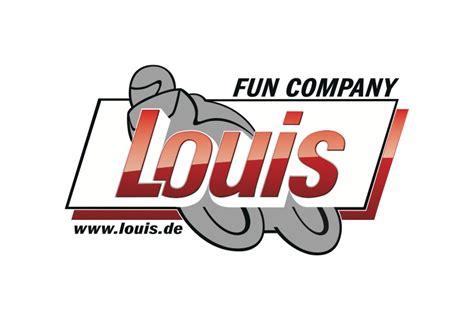 Louis Motorrad N Rnberg by Business Womanbiker Bwb Contest Aktion 2015