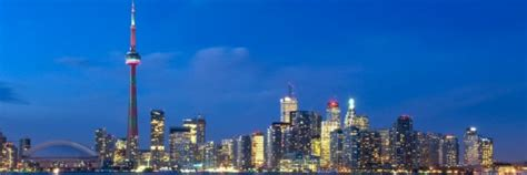 Mba Consulting Toronto by The Best Mba Clubs In Toronto Metromba