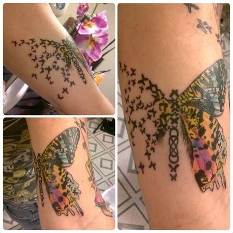 ocala tattoo 10 images about tattoos on tattoos owl