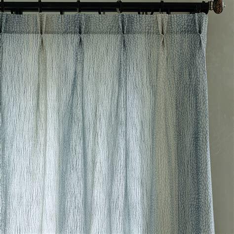 woonkamer grijs woonkamer grijs blauw perfect medium size of shop the