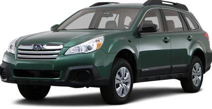 Best Time Of Year To Buy A Subaru by Best 20 2013 Subaru Outback Ideas On Subaru