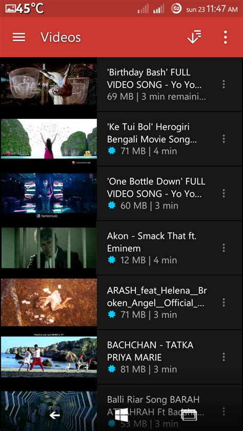 sony xperia player player and album apk for any android device tech - Sony Xperia Player Apk