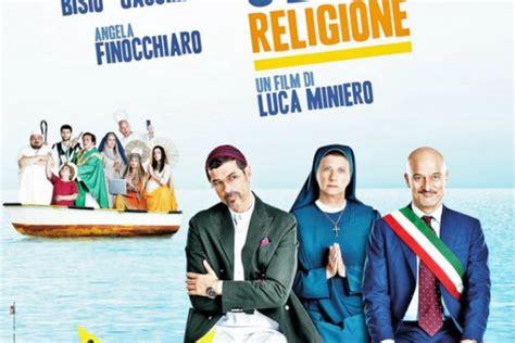 film di eminem streaming non c 232 pi 249 religione 2016 film streaming italiano gratis
