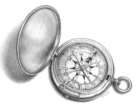 compass of life on pinterest compass jewelry and clip art