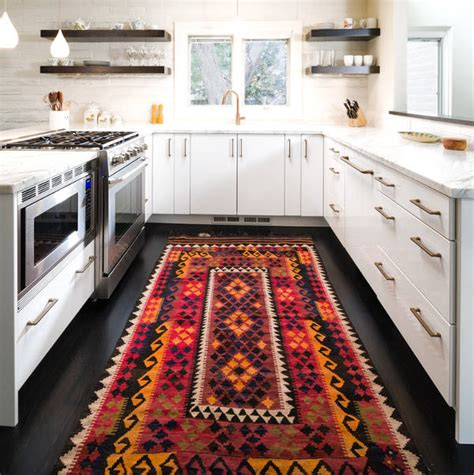 designer kitchen rugs 15 rug designs ideas design trends premium psd