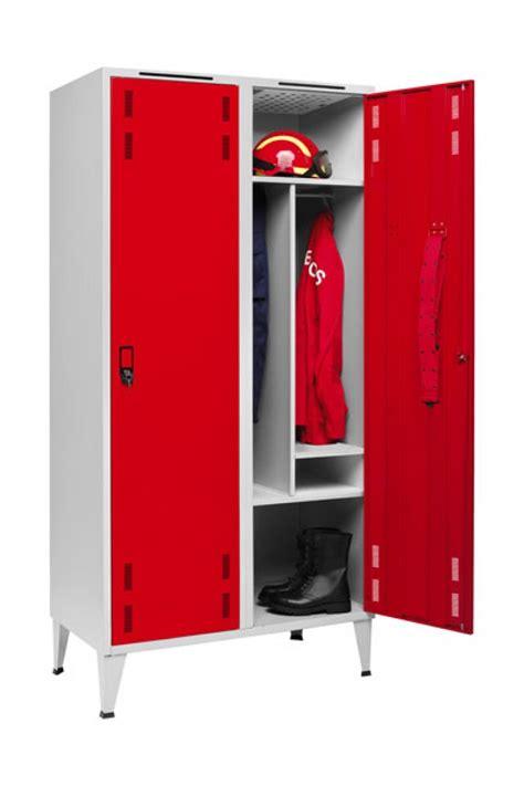armario ropa armario para ropa de epi