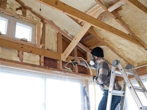 Sunroom Insulation sunroom let s talk insulation hgtv design design happens