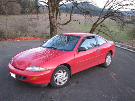 1995 chevrolet cavalier vin 1g1jc1240s7108980 autodetective com