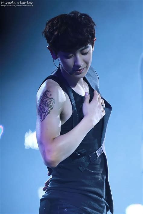 exo chanyeol tattoo arm 1000 images about chanyeol arms on pinterest wuhan