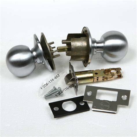 Door Knob Parts Door Knob Parts I74 About Home Design Planning With