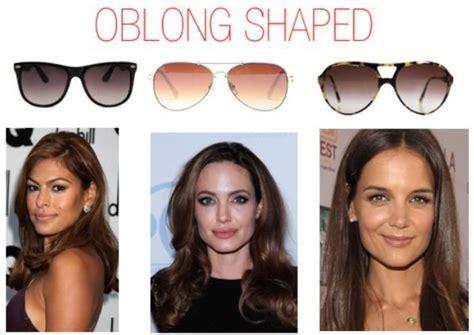 twa oblong face shape eyeglasses for small oblong face best women sunglasses