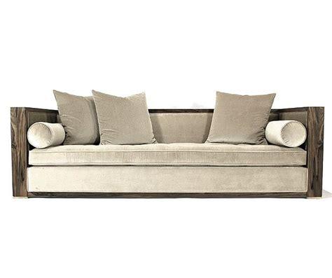 divan sofa images best 25 divan sofa ideas on pinterest daybed living